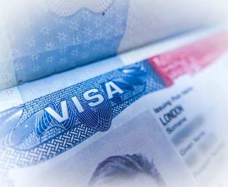 How Immigration Reform Could Impact the Healthcare Industry