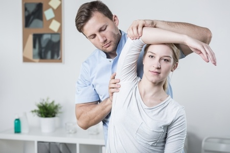 Physical Therapy - An Abundance of Career Opportunities