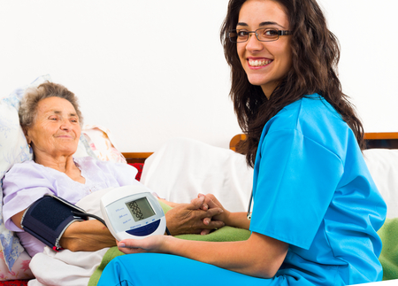 Allied Health Career Analysis: Medical Assistant, Sonographer, and Occupational Therapy Assistant