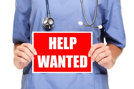 Overcoming the Physician Shortage to Successfully Recruit More Doctors