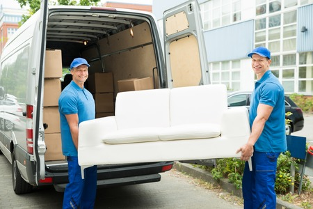 Here's how to better sell job candidates on relocation