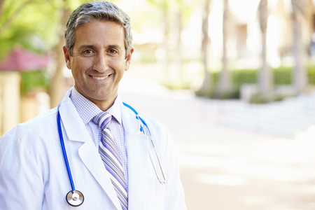 Why I Am Not Another Burned Out Physician