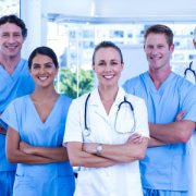 15 Health Care Extender Careers Which Do Not Require a College Degree
