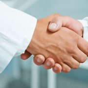 Positives and Negatives of Partnership Tracks for Physicians