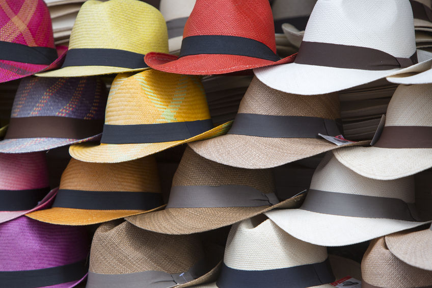 The Many Hats Recruiters Wear