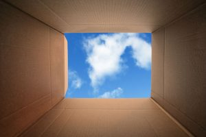 Outside the box thinking in physician recruitment