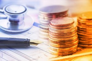 physician compensation is an important factor when considering practice model