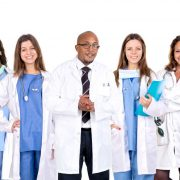 Pros and Cons of Joining a Large Multi-specialty Group Practice