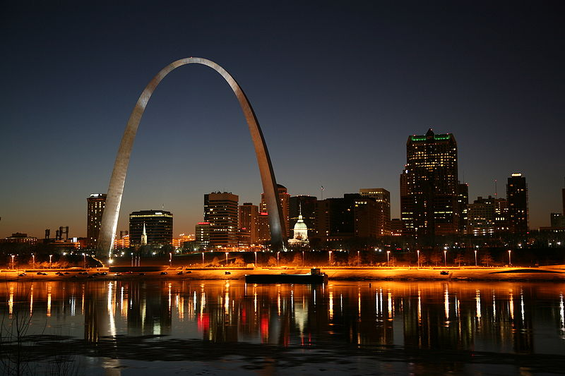 Best Midwestern Cities for Healthcare Professionals