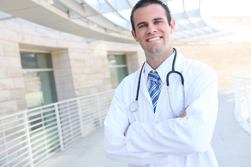 Pros & Cons of Practicing as a Hospitalist