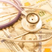 Counting the True Costs of CME and MOC