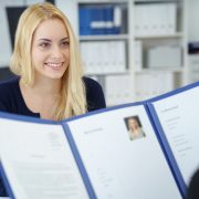 8 Simple Steps for Interview Preparedness
