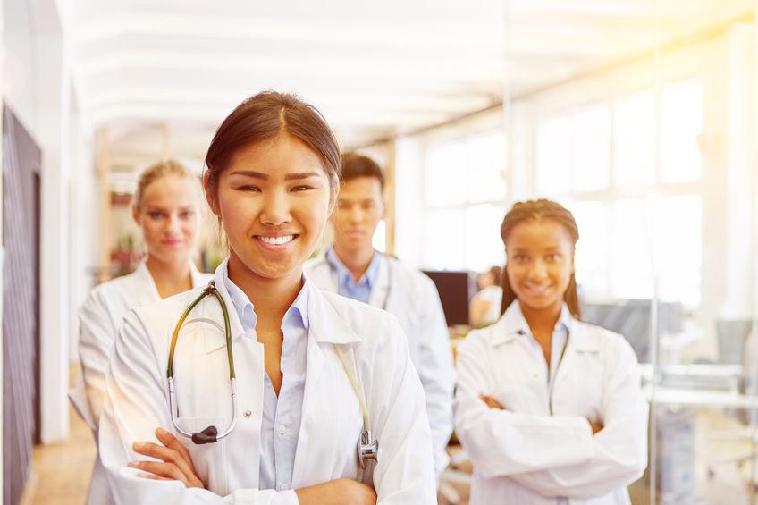 Physician Work-life Balance in the Modern Era of Medicine