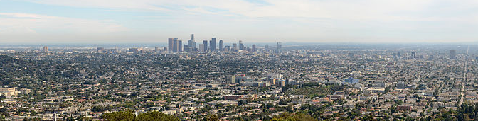 Physicians, nurses, and allied health professionals can find many opportunities in Los Angeles