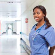 Top Ten Highest Paying Nurse Practitioner Specialties