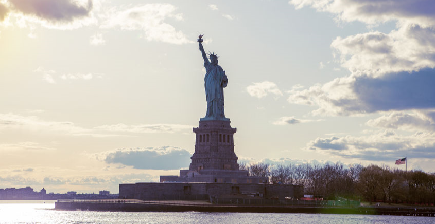 Tips for avoiding some of the biggest US immigration mistakes made by physicians