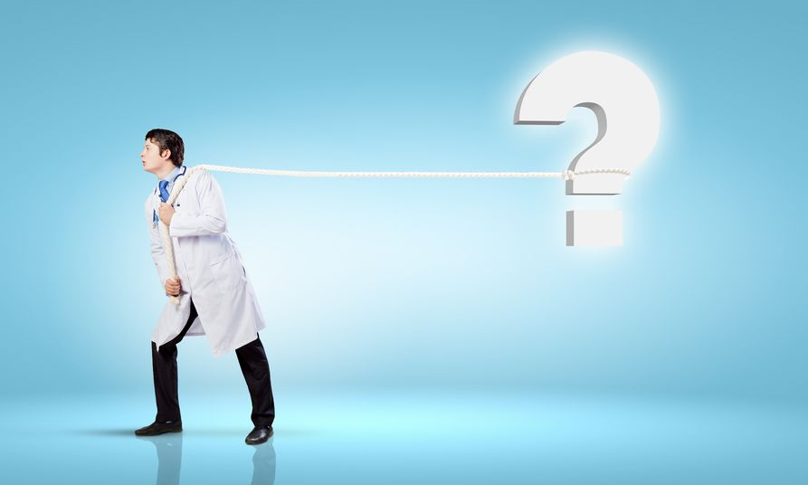 Deeper Questions Physicians Should Ask During a Job Interview