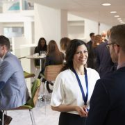 Essential Networking Tips for Healthcare Providers