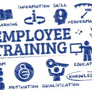 How to Increase Employee Engagement Through Training and Educational Opportunities