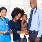 How I Chose Family Medicine