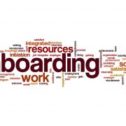 Best Practices for Physician Onboarding