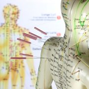 Complimentary and Alternative Medicine Benefits for Your Practice and Your Patients