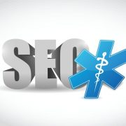 7 Simple SEO Tips for Marketing a Physician Practice Online