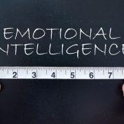 Emotional Intelligence in Medical Practice
