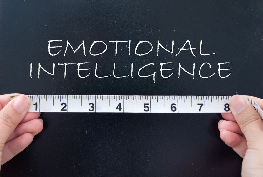 Emotional Intelligence in Medical Practice