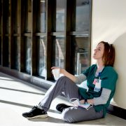 How Nurses Can Survive Night Shift