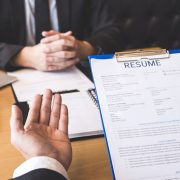 Interview Questions That Speed Time to Hire