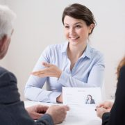 7 Critical Interview Tips for Nurses