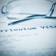 What Should Resident Physicians Include in Their CV?