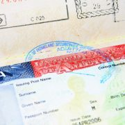 A Practical Guide to Recruiting Physicians on a J-1 Visa