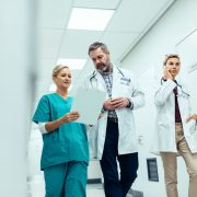 How to Improve Communication in Healthcare