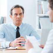 How to Prepare for and Ace Medical School Interviews
