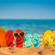 How Healthcare Professionals Can Plan and Enjoy Vacation Time