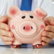 Personal Finance Tips for Resident Physicians