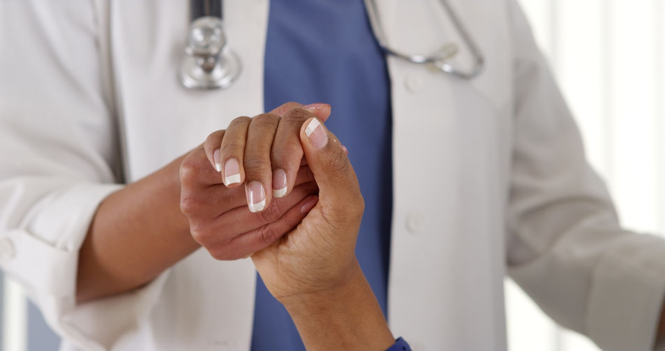 How to Transcend Medical Culture to Provide Better Patient Care