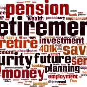 Work options for previously retired physicians