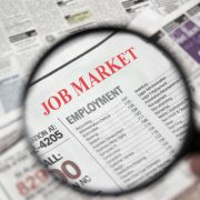 Job Market Analysis: Emergency Medicine Physician