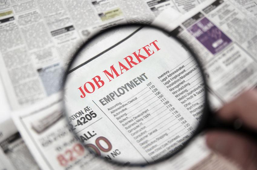 Job Market Analysis: Emergency Medicine Physician