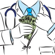 Why RVUs Are Best for Clinician Compensation