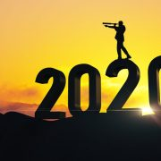 Healthcare Staffing Trends to Watch in 2020
