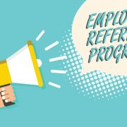 How to Generate More Employee Referrals to Increase Hiring in Healthcare