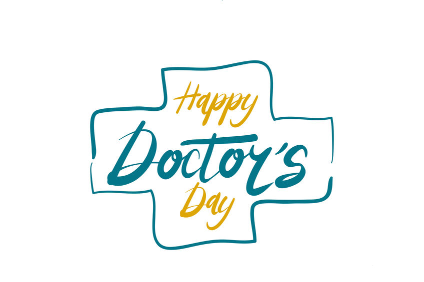 National Doctor's Day thumbnail image