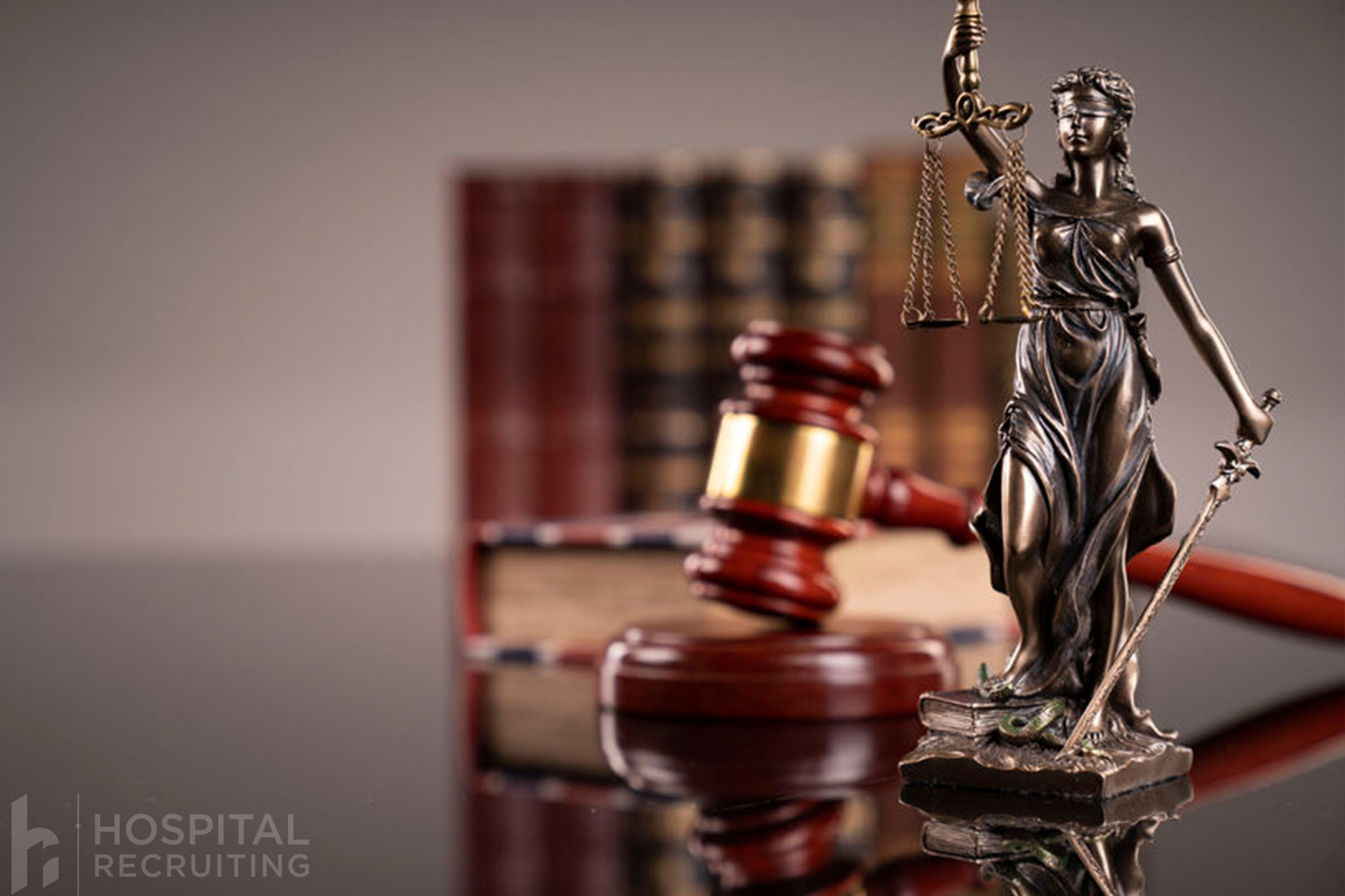 preparing yourself for legal issues
