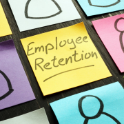 Stay interviews increase employee engagement