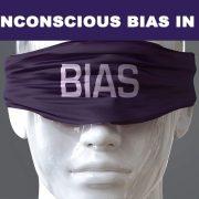reducing bias in recruitment